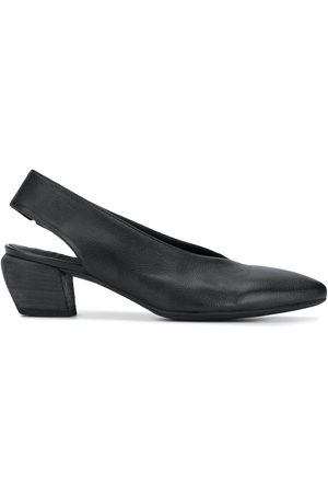 Officine creative Mujer Zuecos - Sally mules