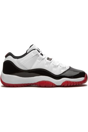 Nike TEEN Air Jordan 11 Retro GS sneakers