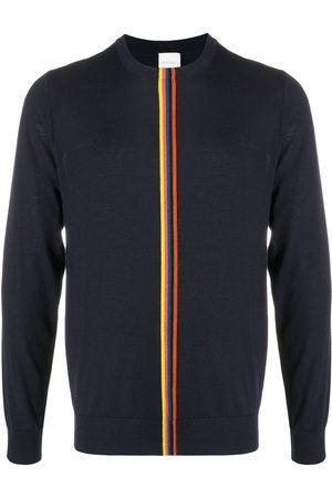Paul Smith Signature stripe jumper