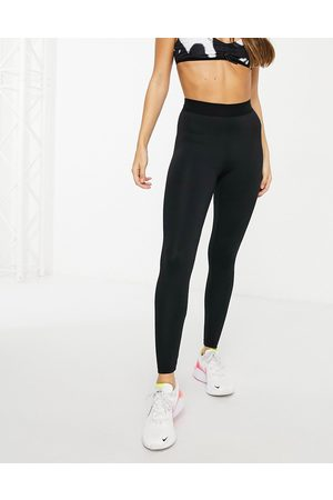 ASOS Hourglass icon legging with elasticated waist