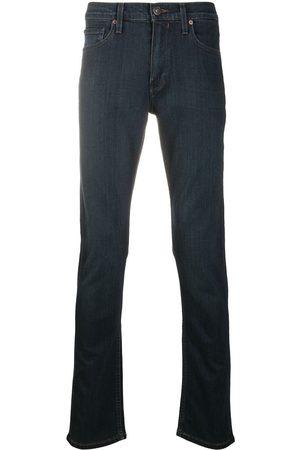 PAIGE Hombre Skinny - Jeans slim