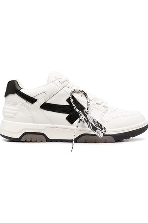 OFF-WHITE Tenis bajos Out Of Office