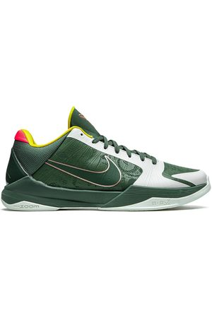 Nike Kobe 5 Pronto sneakers