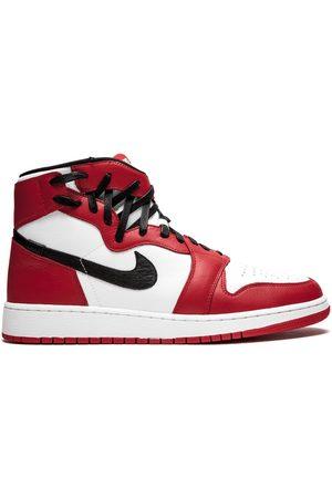Jordan Mujer Tenis deportivos - Air 1 Rebel sneakers