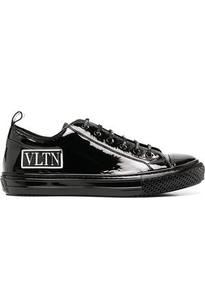 VALENTINO GARAVANI Hombre Tenis - Giggies low-top sneakers