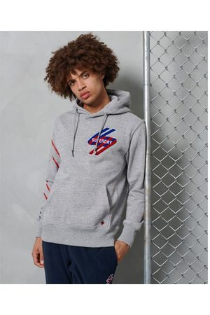 Superdry Sportstyle Graphic