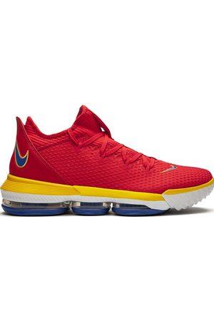 Nike Hombre Tenis - Tenis bajos LeBron 16