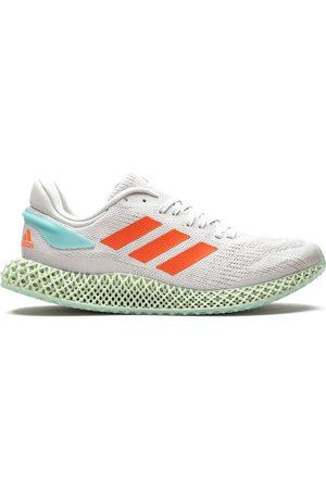 adidas Zapatillas 4D Run 1.0