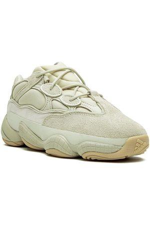 adidas Tenis bajos Yeezy 500 Stone