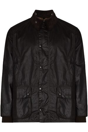 Barbour Chamarra Bedale