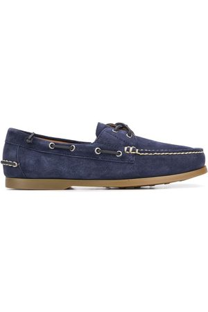 Polo Ralph Lauren Mocasines Merton
