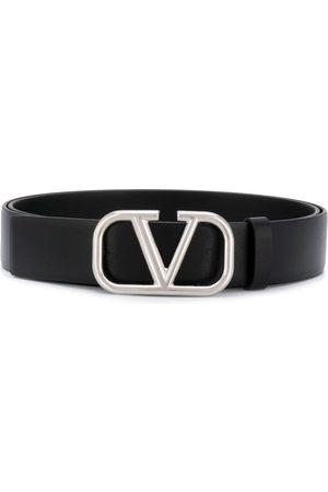 VALENTINO GARAVANI Cinturón Go Logo