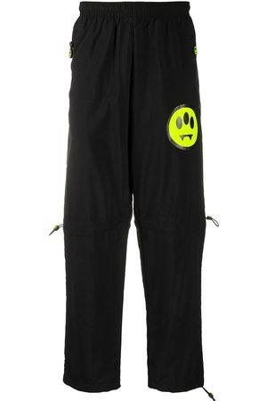 BARROW Pants con logo