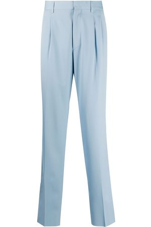 Stella McCartney Pantalones Julien