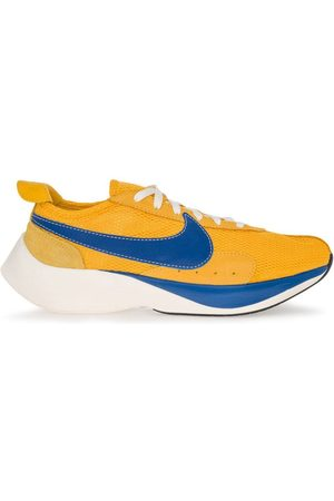 Nike Tenis Moon Racer QS