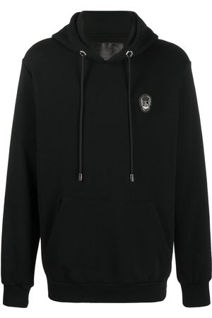 Philipp Plein Skull hoodie