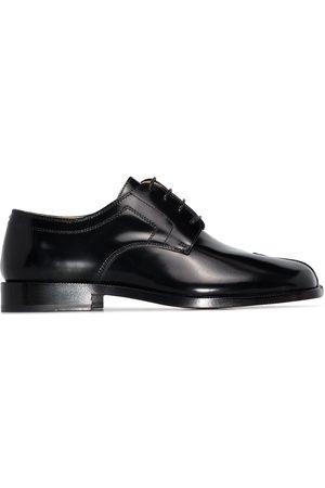 Maison Margiela Mujer Zapatos casuales - Zapatos derby Tabi