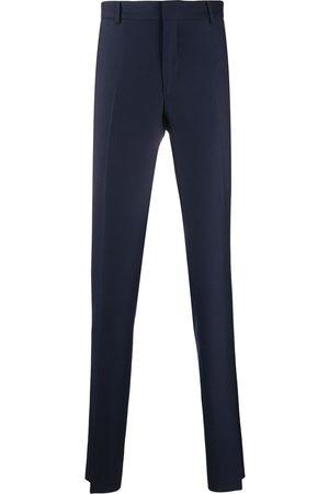 Polo Ralph Lauren Pantalones de vestir