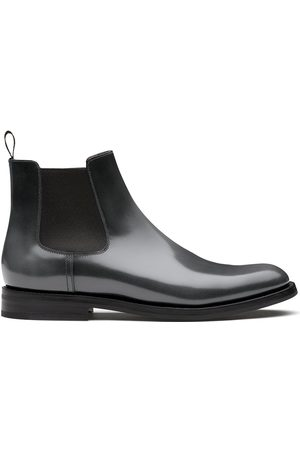 Church's Monmouth Chelsea boots