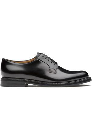 Church's Mujer Oxford - Zapatos derby Shannon 2 WR