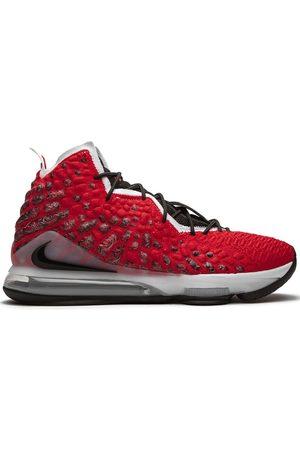 Nike Lebron 17 sneakers