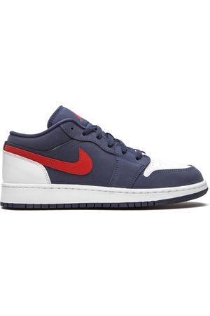 Nike Kids Air Jordan 1 Low sneakers