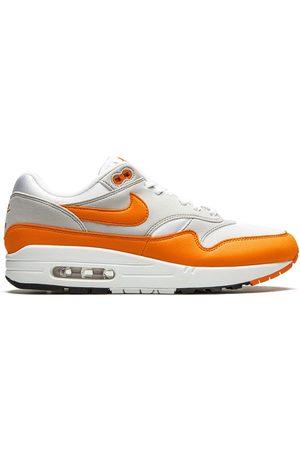 """Nike Air Max 1 """"Anniversary"""" sneakers"""
