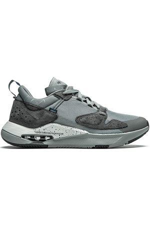 Jordan Air Cadence sneakers