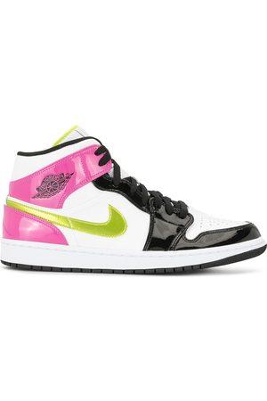 sexo Soviético Diez años  Tenis Nike jordan para hombre | FASHIOLA.mx