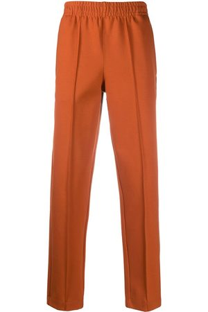 Styland Pants con pretina elástica
