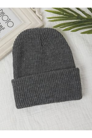 YOINS Wool Knit Hat
