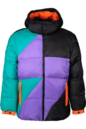 Superdry Us Sportstyle Nrg Puffer