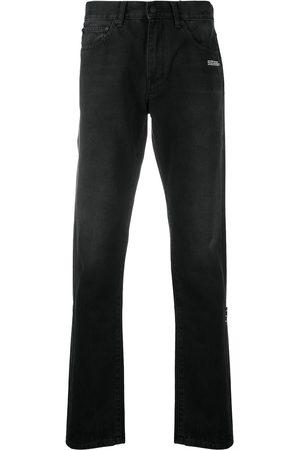 Off-White Jeans slim Diag