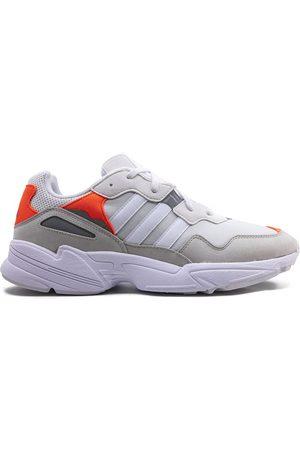 adidas Tenis Yung-96
