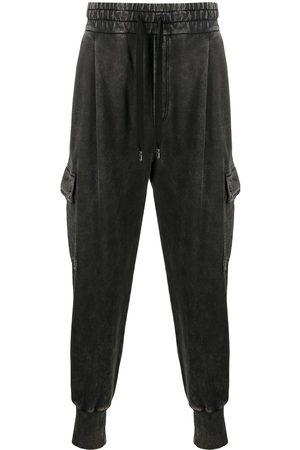 Dolce & Gabbana Pants tipo cargo