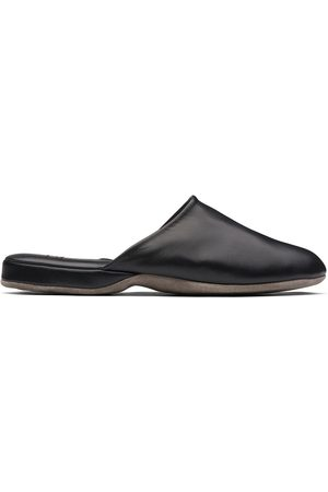 Church's Slippers Arran 03