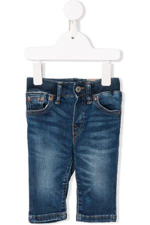 Ralph Lauren Jeans elásticos