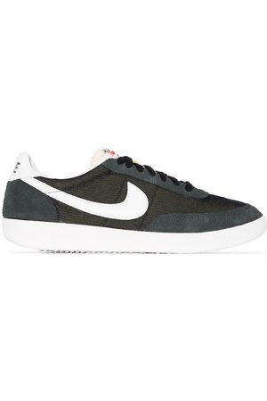 Nike Tenis Killshot SP