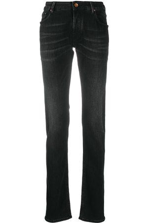 Hand Picked Hombre Skinny - Jeans slim Orvieto