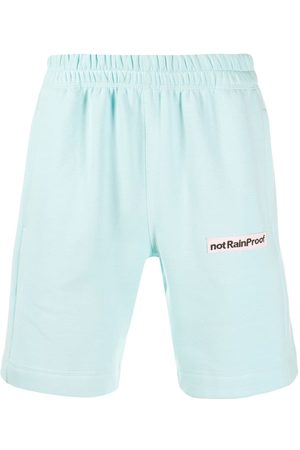 Styland Shorts deportivos Not Rain Proof