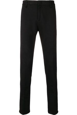Dondup Pantalones de vestir clásicos