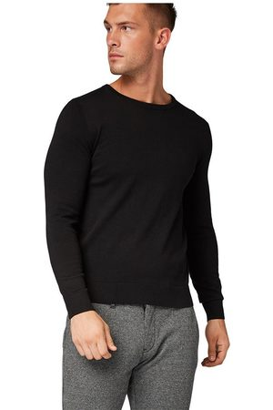 TOM TAILOR Simple Knitted