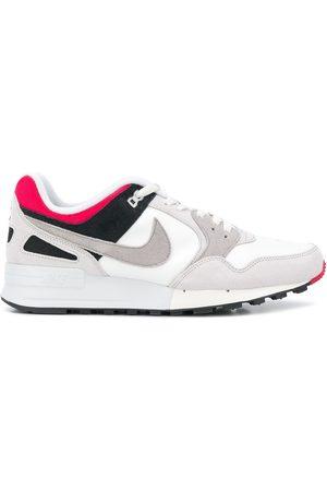 Nike Tenis Air Pegasus '89 SE