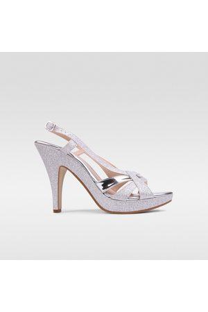 Dorothy Gaynor Mujer Peep toes - Peep Toe Fiesta...