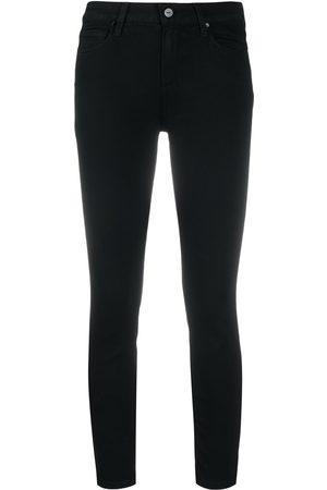 Paige Skinny jeans capri