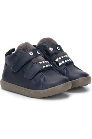 Camper Kids Zapatos - Zapatos primeros pasos Pursuit
