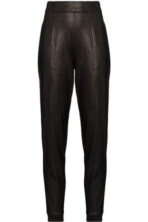 Spanx Mujer Pantalones y Leggings - Pants Ike
