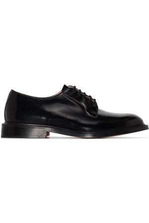 Tricker's Hombre Oxford - Zapatos derby Robert