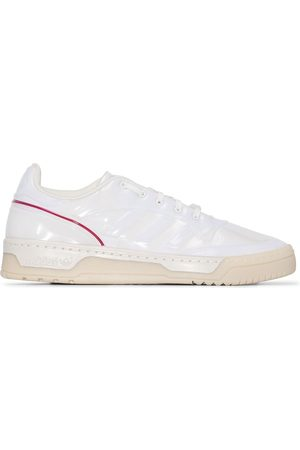 adidas Rivalry Polta AKH low-top sneakers