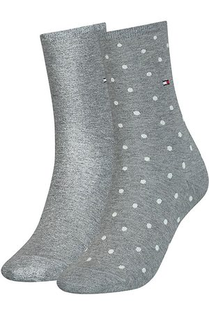Tommy Hilfiger Dot Classic 2 Pack